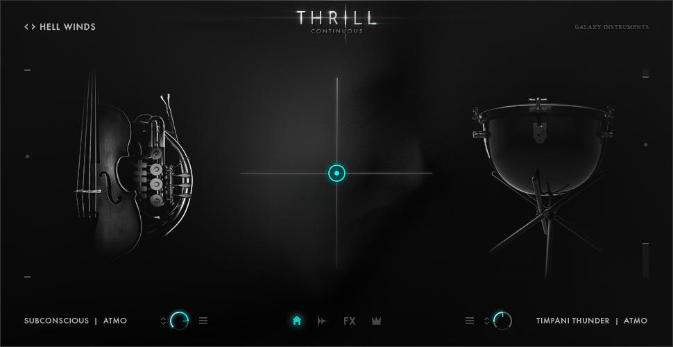 00_Thrill