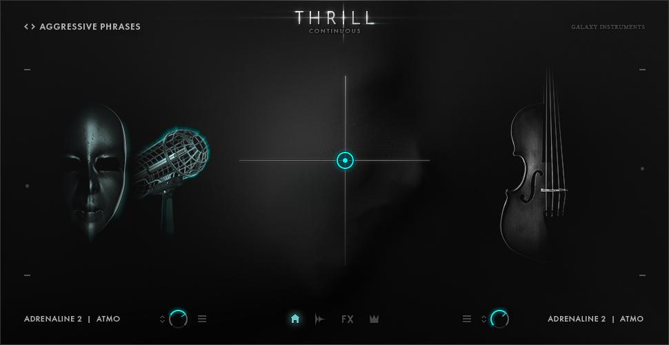 00_b_Thrill