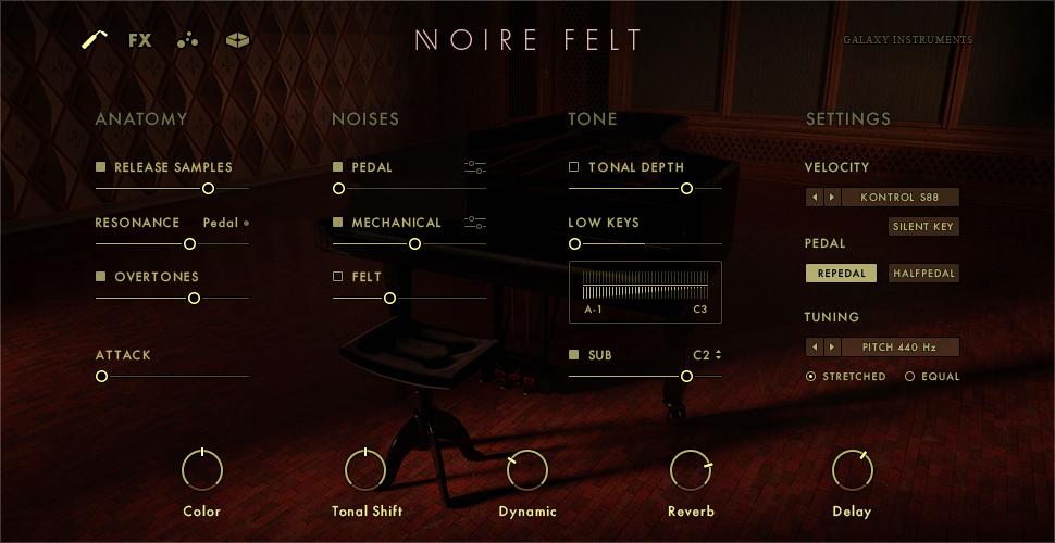 03_Felt_Pianopage_Contrast