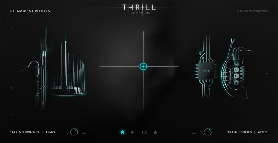 03_Thrill