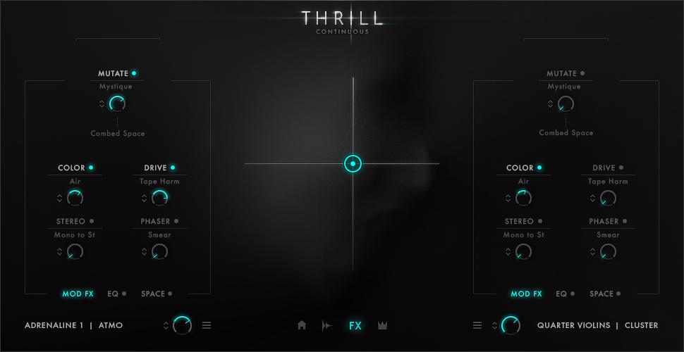 07_Thrill