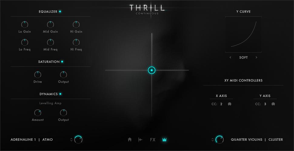 09_Thrill